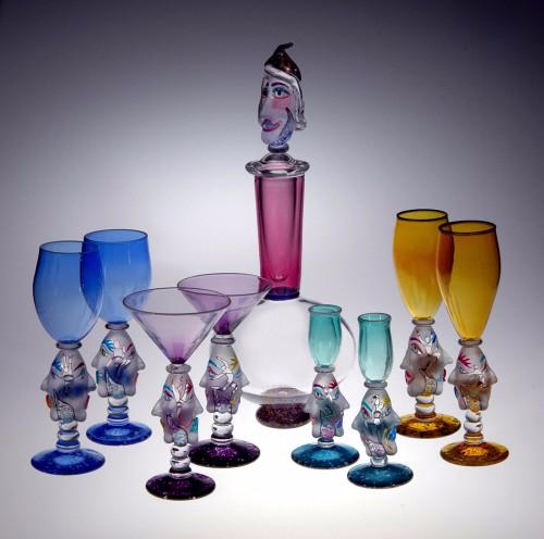 cvetnoe-steklo-lynda-kurt-carlson-11-e1408045687189 (500x496, 166Kb)