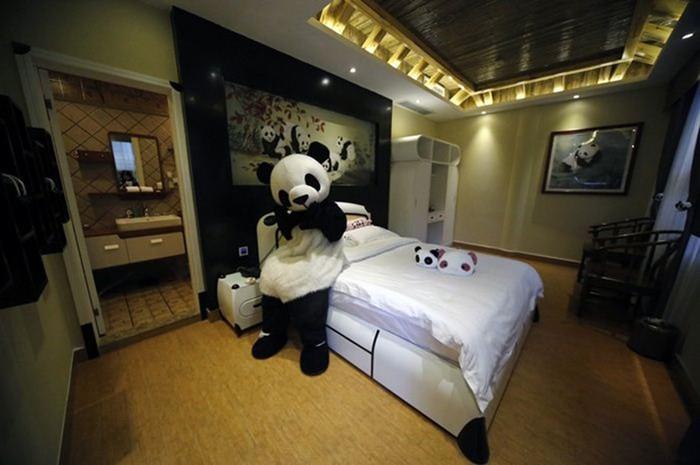 Был, да сплыл: 10 экстравагантных краж, совершенных туристами в гостиницах