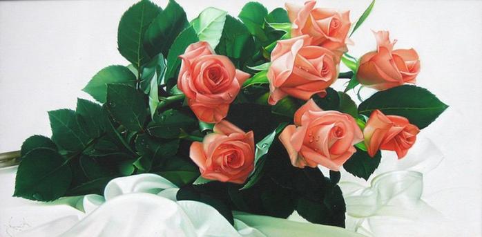 rose 3 (700x343, 231Kb)
