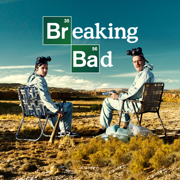 5996886_breacking_bad (600x600, 482Kb)