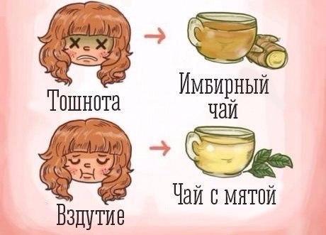 чай1 (460x331, 122Kb)