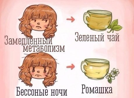 чай3 (460x335, 128Kb)
