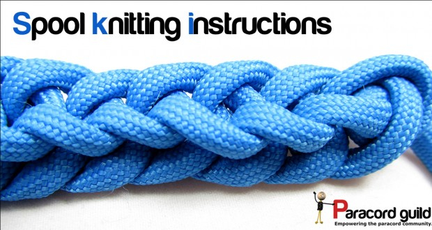 spool-knitting-instructions1-620x330 (620x330, 231Kb)