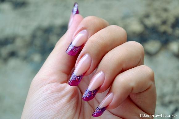 Что надо знать перед тем как нарастить ногти (7) (580x385, 144Kb)