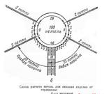 Превью 1.Жакет100Рї (531x480, 102Kb)