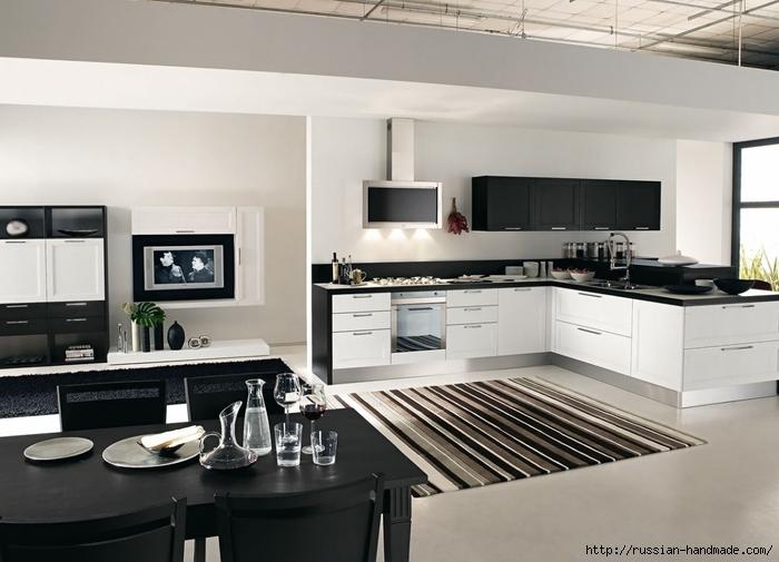 Преимущества кухни-гостиной (7) (700x505, 219Kb)