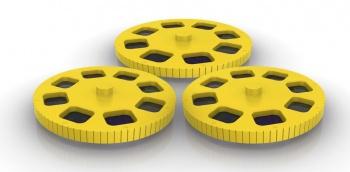 колесики (350x172, 50Kb)