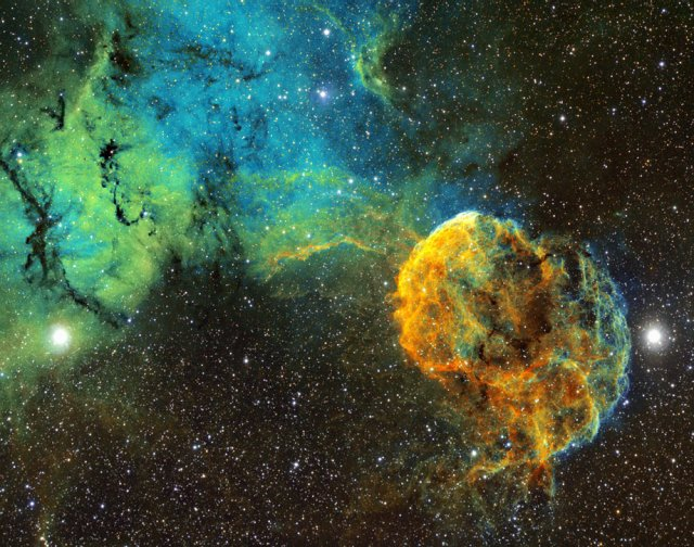 5723196_ic443meduzafranke_preview (640x504, 107Kb)