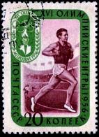 YtSU-1949 Стайер Вл.Куц Олимпийские игры в Мельбурне (142x196, 27Kb)