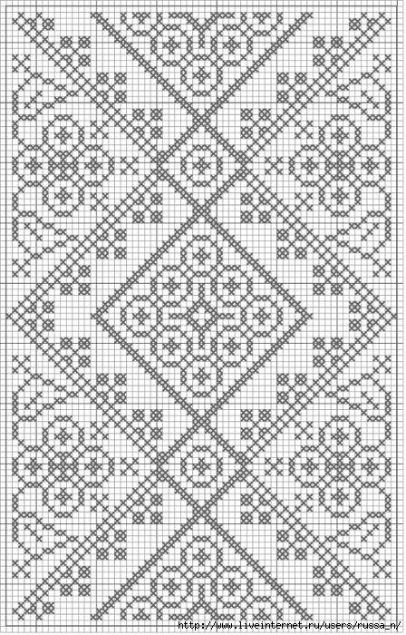 101227927_tablerunner (448x700, 344Kb)