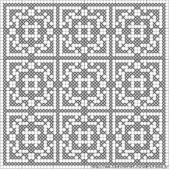 101227914_afghan1 (545x545, 367Kb)