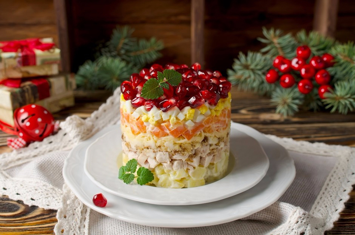 Салат Красная шапочка7 (700x462, 322Kb)