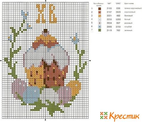 vyshivka-krestom-pashalnye-rushniki (500x430, 258Kb)