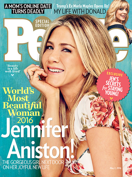 aniston-people-beautiful- (435x580, 263Kb)