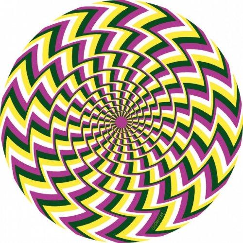 5462122_Spiral_Freizera___1459506153_illyuzii4 (500x500, 82Kb)