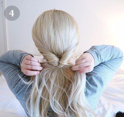 красивая прическа на длинные волосы4 (491x461, 201Kb)