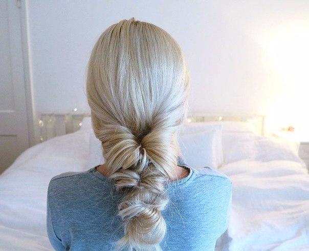 красивая прическа на длинные волосы10 (604x490, 195Kb)