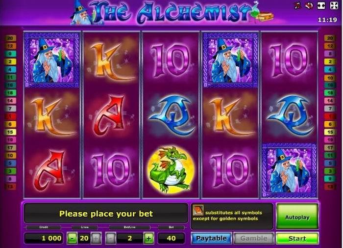 "alt=""Добро пожаловать в casino Frank""/2835299_Izmenenie_razmera_IGRA1 (700x505, 80Kb)"