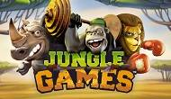 Jungle-Games (190x110, 6Kb)