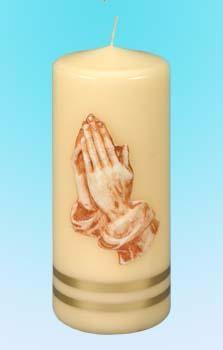 Пасхальные свечи. Для любования (12) (223x350, 34Kb)