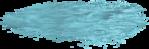 ������ 0_2395c7_83ee6f99_orig (700x230, 233Kb)