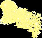 ������ 0_239593_b6e1f7e5_orig (700x634, 371Kb)