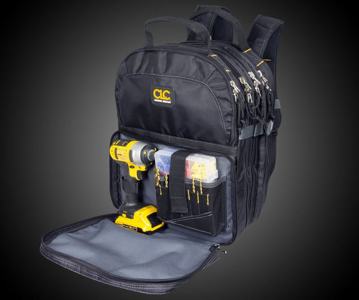 4027137_toolbackpack_1_ (700x583, 48Kb)