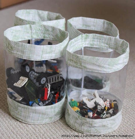 Toy-Storage-Bucket-Sewing-Tutorial-by-melly-sews-e1386590321529 (463x477, 143Kb)