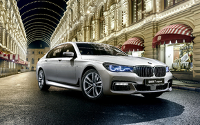 bmw-m7-7-series-xdrive-g12 (290x181, 68Kb)
