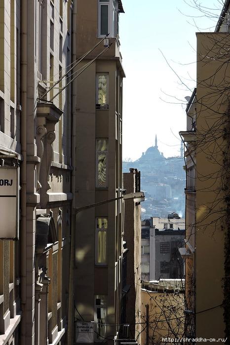 Стамбул (167) (466x700, 242Kb)