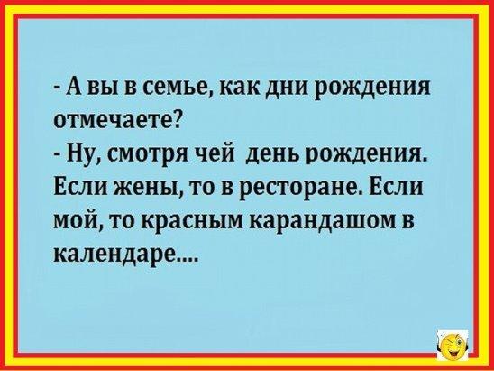 3416556_image_1_ (548x411, 37Kb)