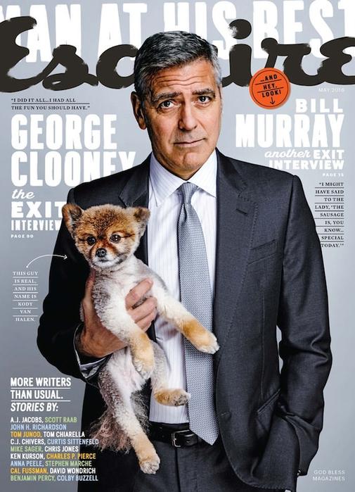 ClooneyEsquire6 (505x700, 268Kb)