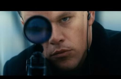 jason-bourne-trailer-21apr16-03 (515x336, 46Kb)