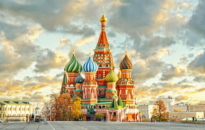 moscow-russia-kremlin-city-3654_jpg_1459086253 (1) (700x446, 440Kb)