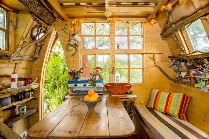 домик на дереве фото 4 (700x466, 503Kb)
