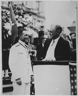 Берд и Делано Рузвельт (274x338, 34Kb)