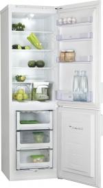 холодильник (150x274, 35Kb)