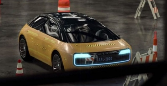 electric-car-apple-icar (635x326, 117Kb)