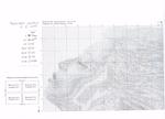 ������ Схема 1 (700x504, 297Kb)