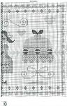 ������ dame gateaux (4) (448x700, 443Kb)