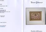 ������ dame gateaux (2) (700x482, 270Kb)