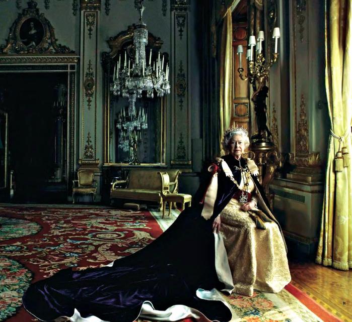 queen_elizabeth_ii_b (700x641, 550Kb)