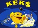 keks-156x114 (156x114, 8Kb)