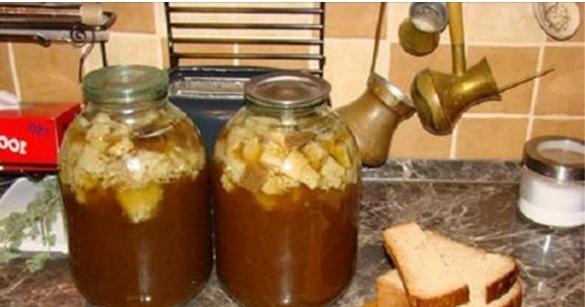 Выпечка из слоеного бездрожжевого теста рецепты с фото пошагово с вареньем