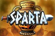 4497432_spatra (188x125, 7Kb)