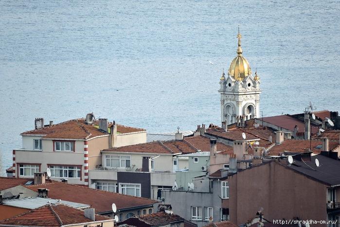 Стамбул (168) (700x466, 282Kb)