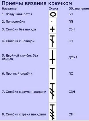 shparg (310x421, 80Kb)