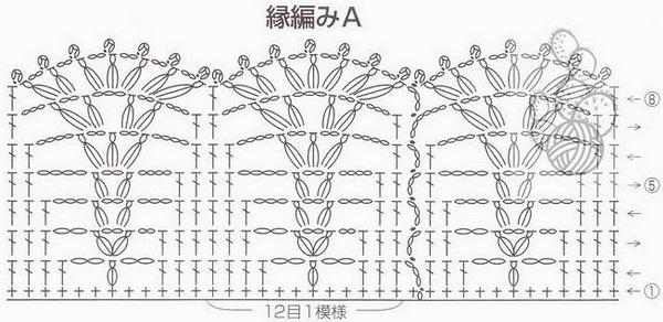 uzor-kaimi1 (600x292, 163Kb)