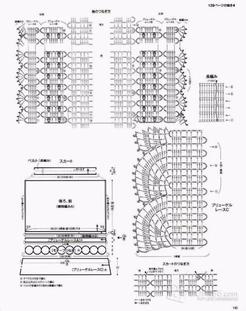 загруженное (43) (508x640, 196Kb)
