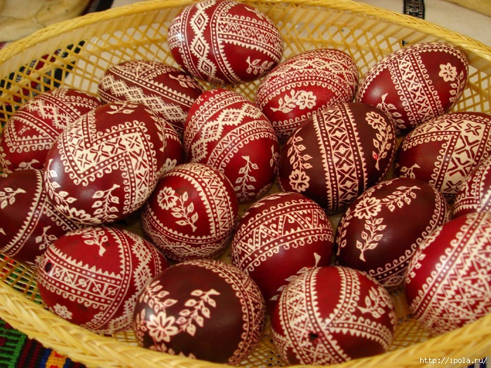 "alt=""Роспись яиц, писанки, крашанки, крапанки, дряпанки…""/2835299_5 (700x525, 366Kb)"